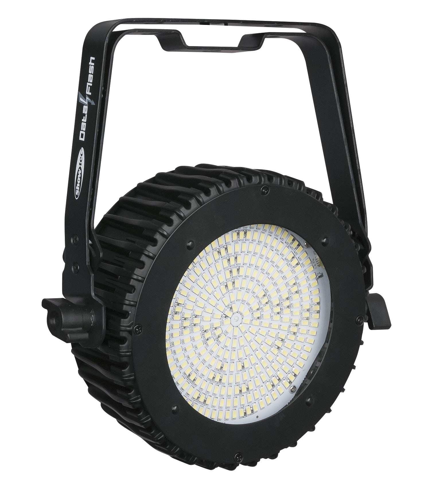 Showtec Data Flash Strobe