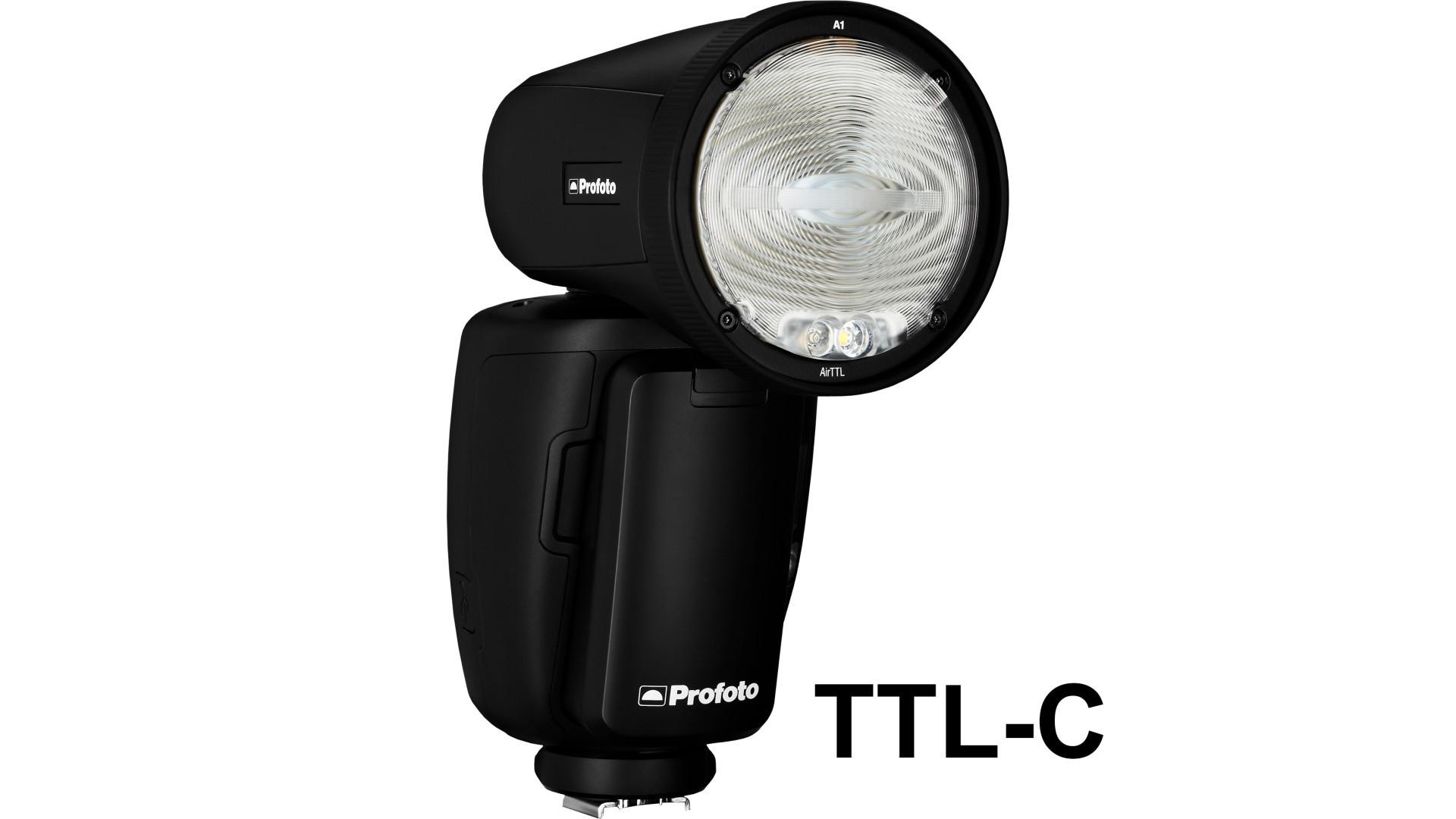 Lighting Equipment Hire | Film Plus