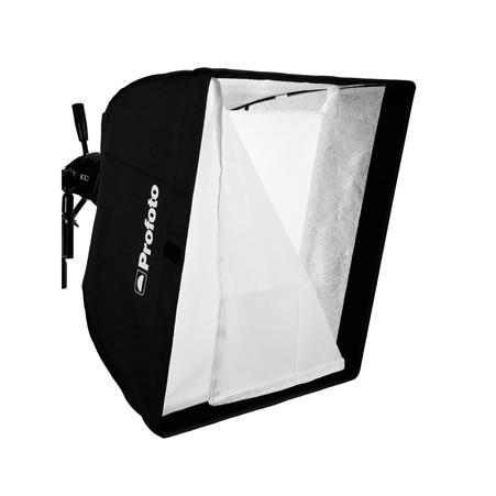 Lighting Equipment Hire Film Plus