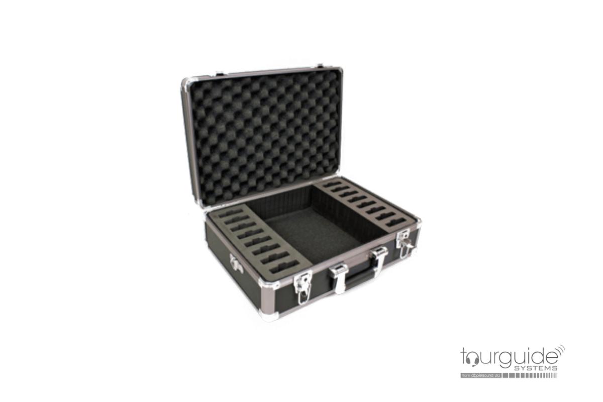 CCS 030 DW16 - System Carry Case