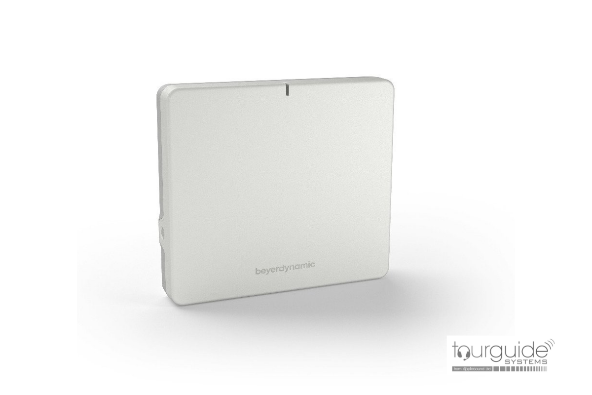 UNITE AP4 ACCESS POINT