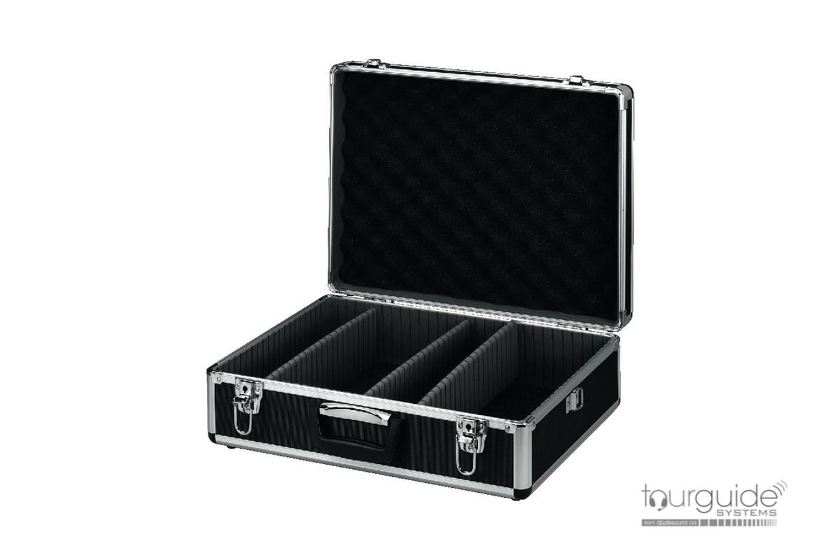 TGS-1 Accessories Carry Case