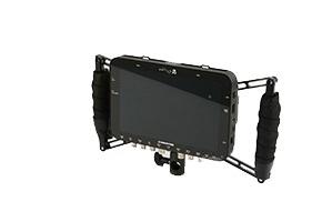 Convergent Design Odyssey 7Q Monitor/Recorder