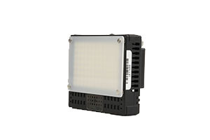 Cineroid L10-5K On-Camera LED