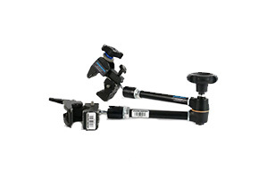 Manfrotto 244 Magic Arm