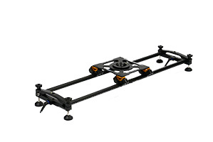 Greenbull BX200 Camera Slider