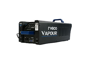 Rosco Vapour - Fog Machine