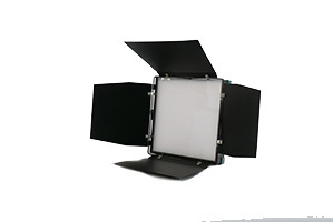 SOCANLAND 1x1 Bi-Colour LED Panel