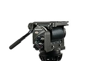 OConnor 2060 Fluid Head - 150mm Bowl