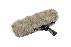 Sennheiser 416 P48 Shotgun Microphone