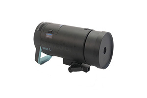 Broncolor Siros L 800Ws Battery-Powered Monolight