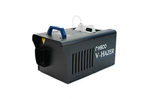 Rosco V-Hazer - Haze Machine