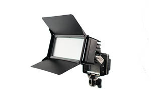 ARRI LoCaster 2 Plus LED