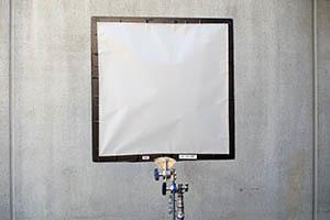 Diffusion Frame Set 3 x 3' (2)