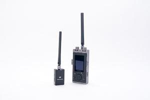 DJI Force Pro Controller