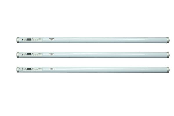 Astera Titan Tubes Kit of 3