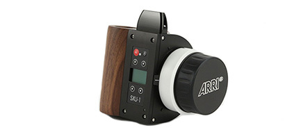 ARRI SXU-1 Cforce Mini Wireless Focus Kit