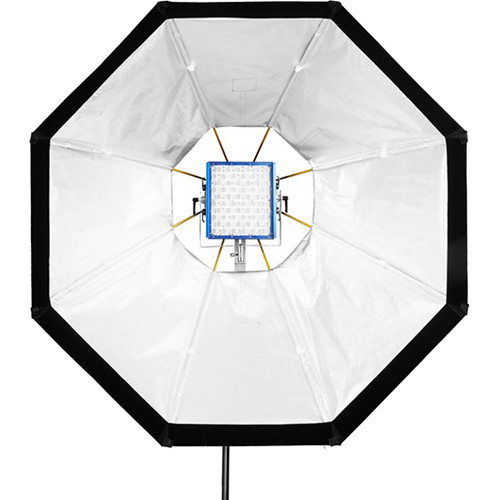 Chimera OctaTECH 5' Softbox for 1x1' LEDs