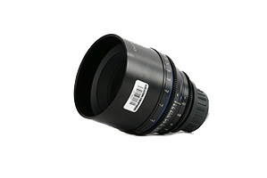 Zeiss Compact Prime 100mm T2.1