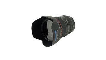 Canon EF 24-105mm F4 IS Lens