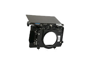 ARRI LMB-15 Matte Box 3-stage