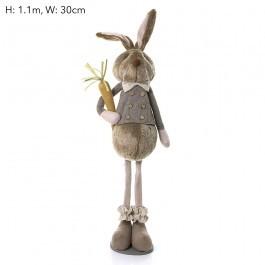 Easter Rabbit - Splash Events, Noosa & Sunshine Coast