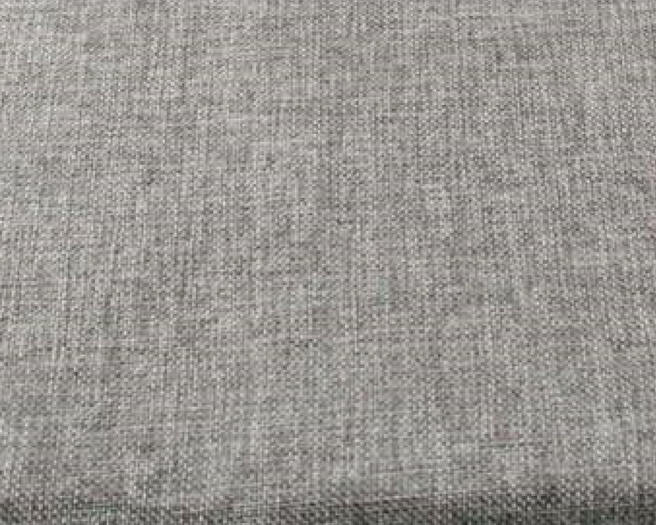 French grey linen table runner - Splash Events, Noosa & Sunshine Coast