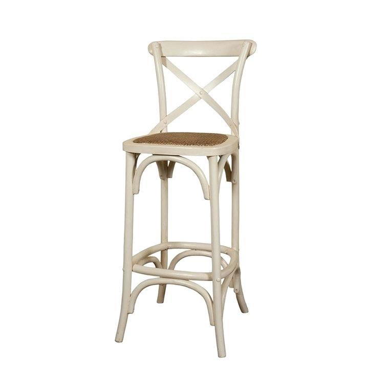 Hampton stool - Splash Events, Noosa & Sunshine Coast