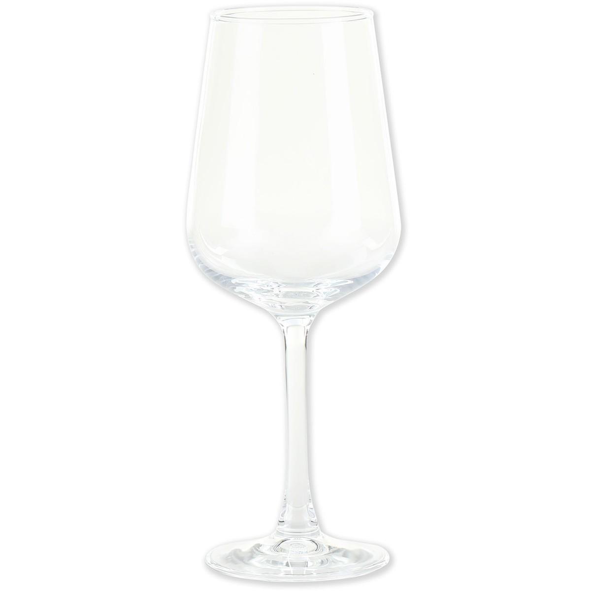 Wine glasses (standard) - Splash Events, Noosa & Sunshine Coast