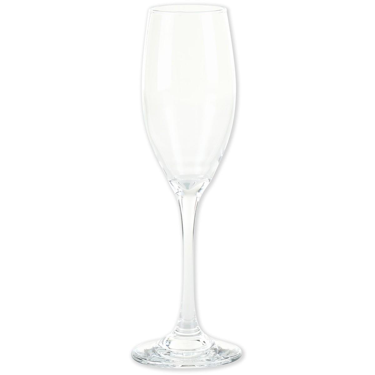 Champagne glasses (flute) - Splash Events, Noosa & Sunshine Coast