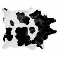 Cow hide - Splash Events, Noosa & Sunshine Coast