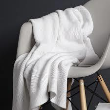 White throw rugs - Splash Events, Noosa & Sunshine Coast