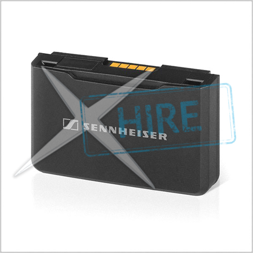 Sennheiser - BA 61 Battery pack for SK 6000