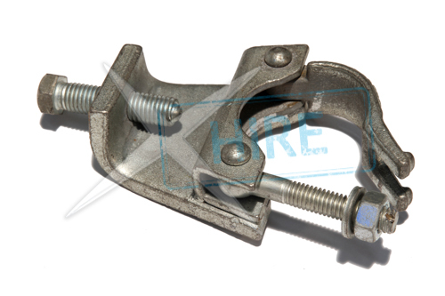 Gravlock Girder Clamp. must be used in pairs. SWL 600Kg