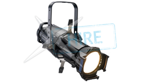 ETC - Source 4 Profile Light - 50 Degree Beam Angle