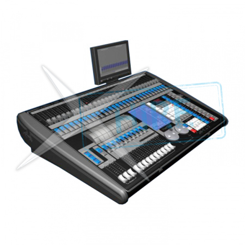 Avolites - Pearl Tiger Lighting Console