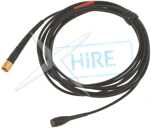 DPA - Lapel 4061 Directional Microphone