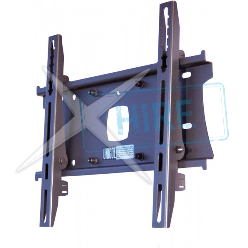 Unicol - Universal TV mounting Arms (pair)