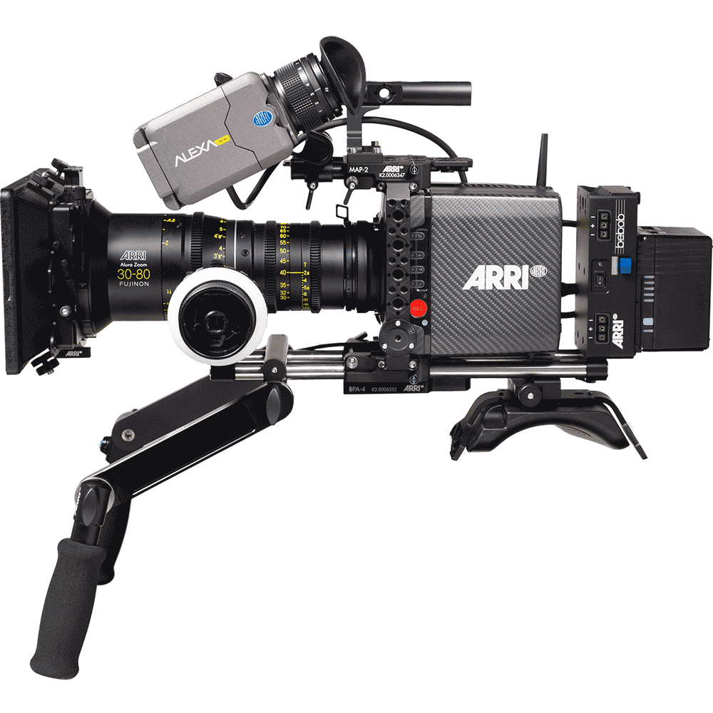 arri_alexa_mini__lens_package.png