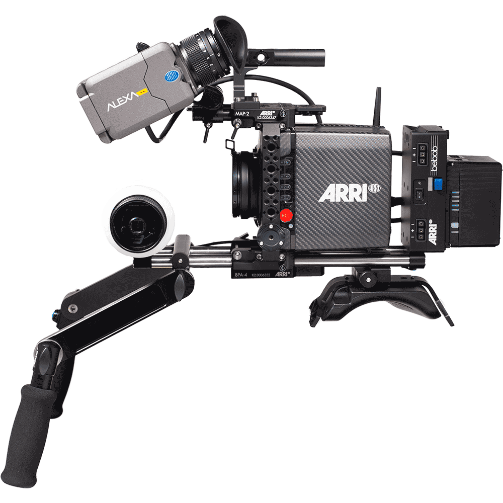 arri_alexa_mini__base_package.png