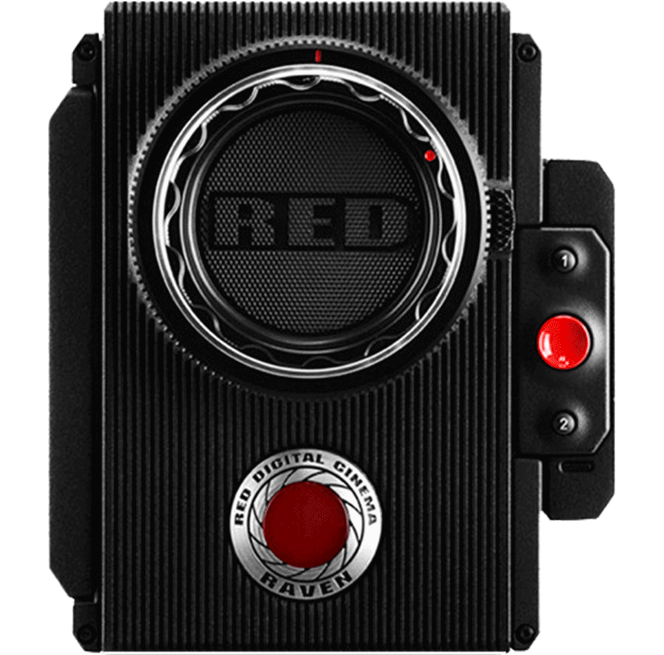 red_raven_camera.png