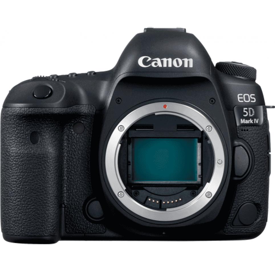 canon_5d_miv_camera.png