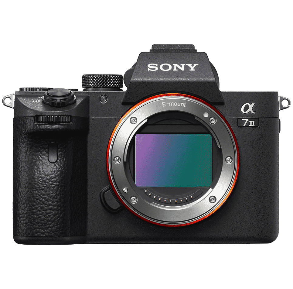 sony_a7iii_camera.png