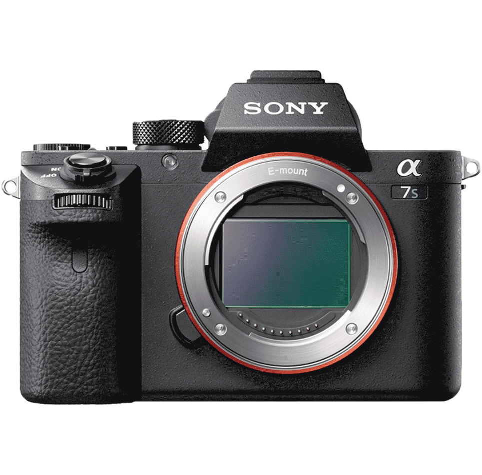 sony_a7sii_camera.png
