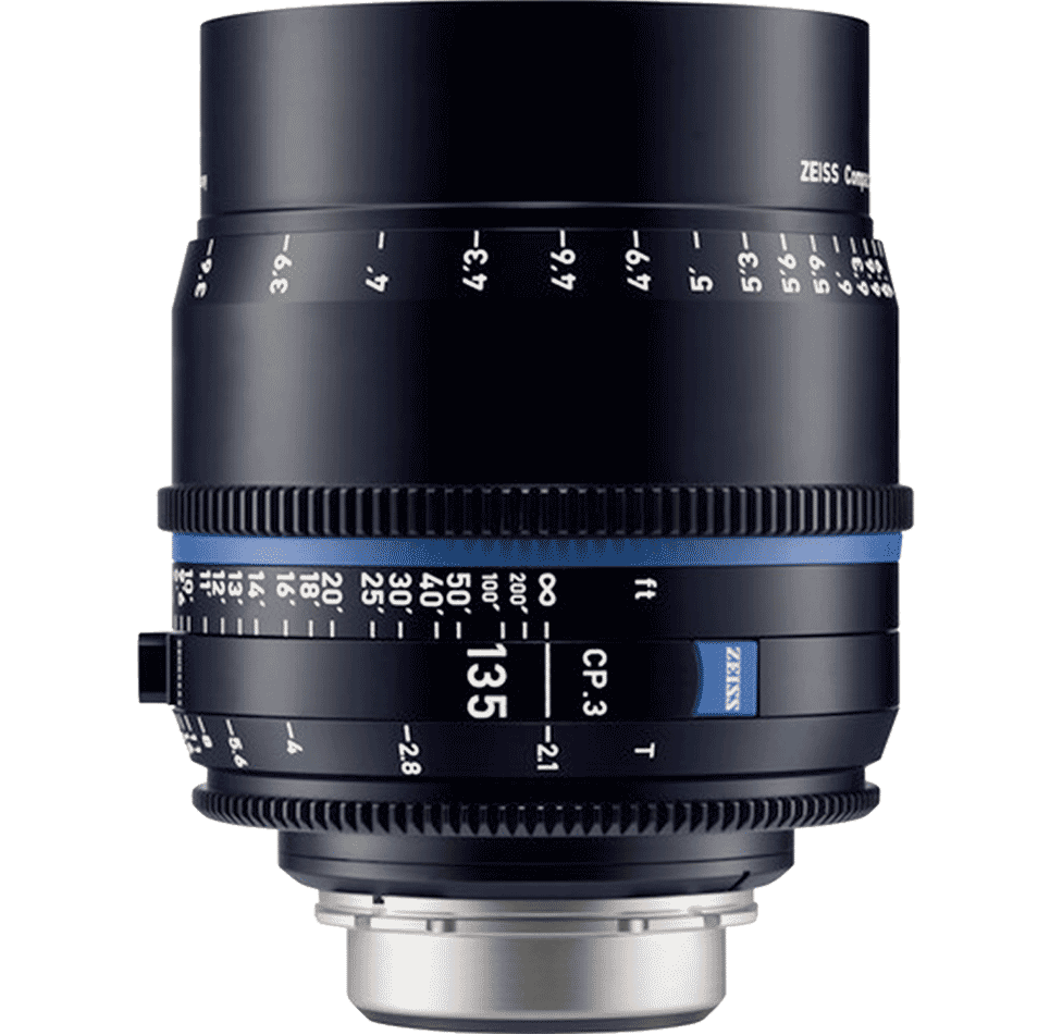 zeiss_cp3_135_lens.png