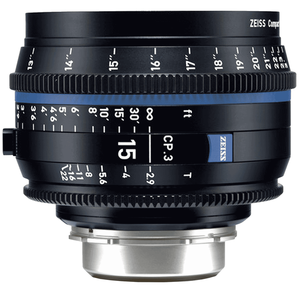 zeiss_cp3_15_lens.png
