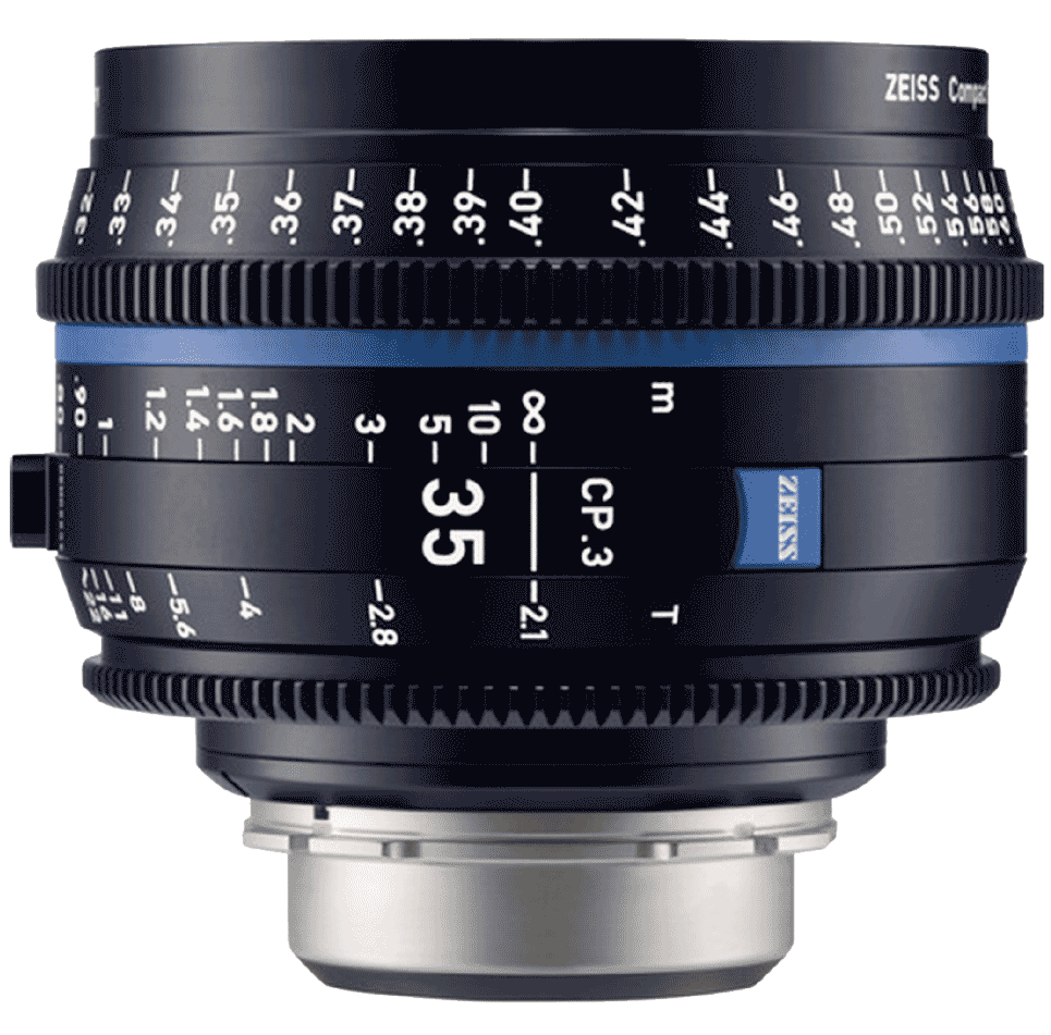zeiss_cp3_35_lens.png