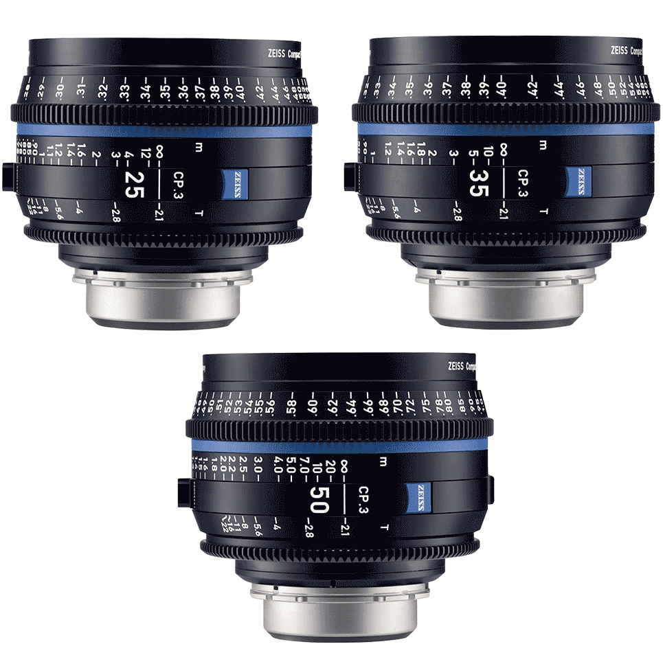 zeiss_cp3_three_lens_set.png