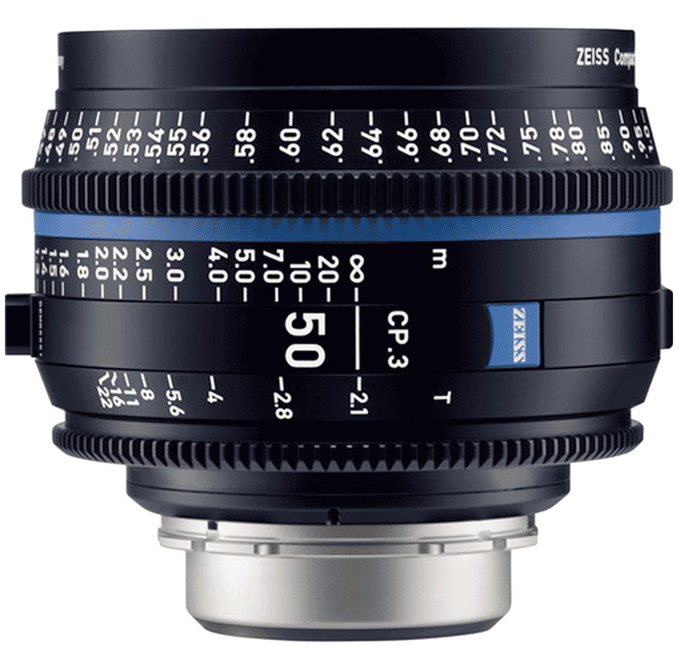 zeiss_cp3_50_lens.png