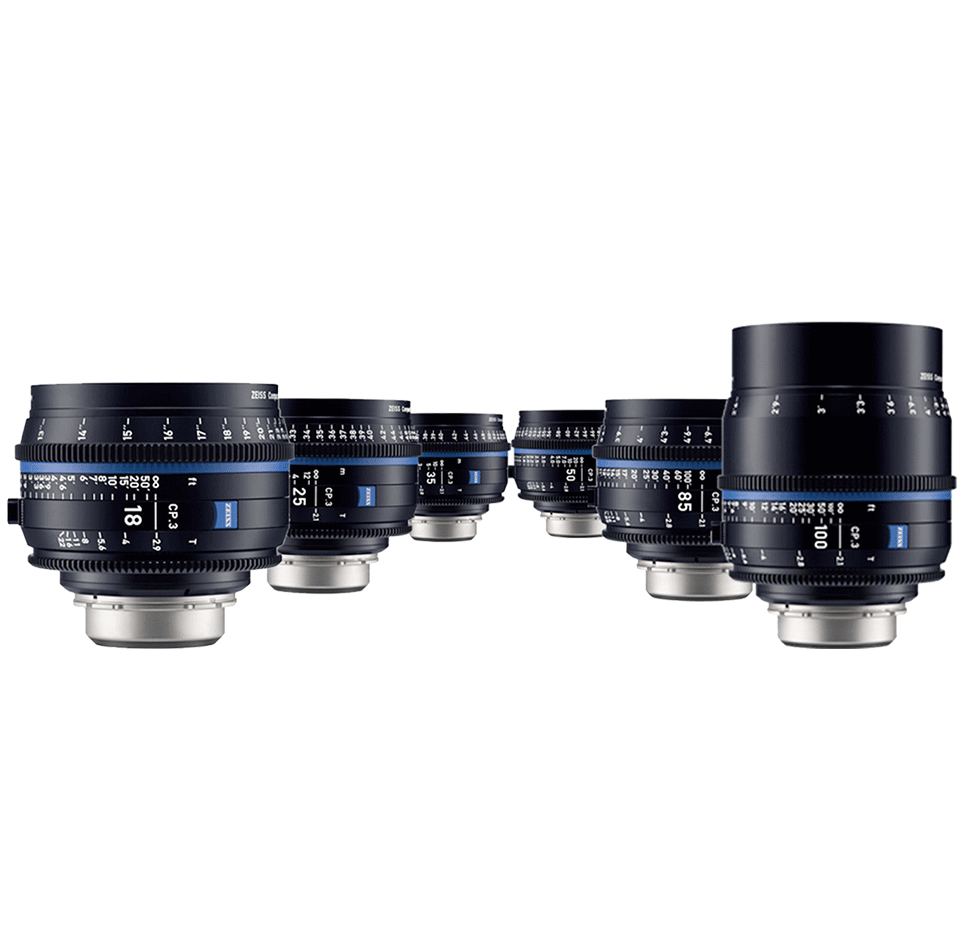 zeiss_cp3_six_lens_set.png
